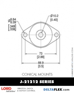 84 Cj7 Wiper Wiring Diagram 84 CJ7 Air Conditioning Wiring
